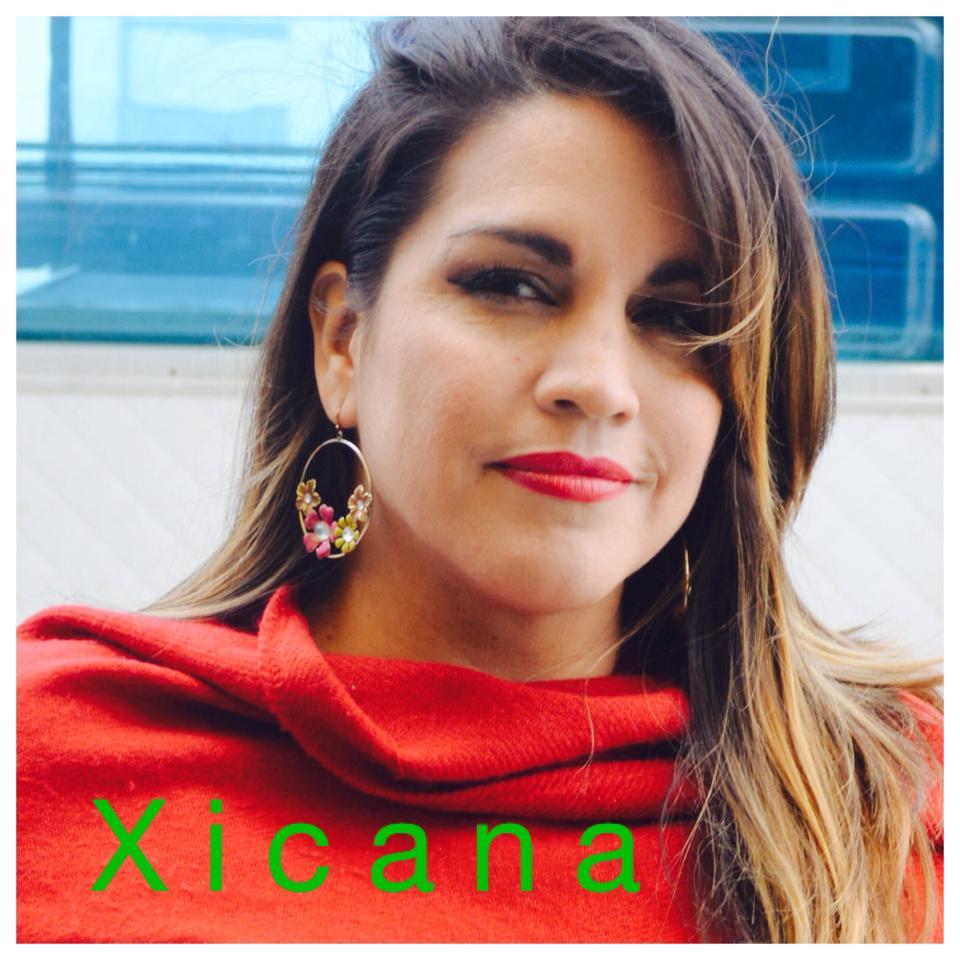 Liliana Herrera pic.jpg