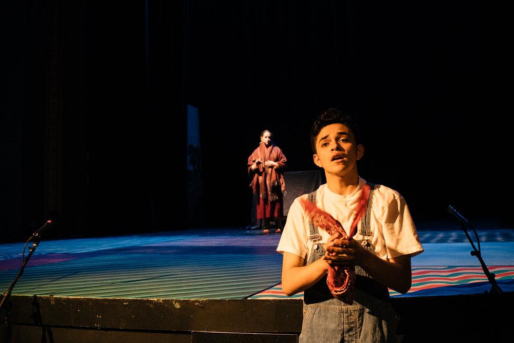 Youth Theatre 5 copy.jpg