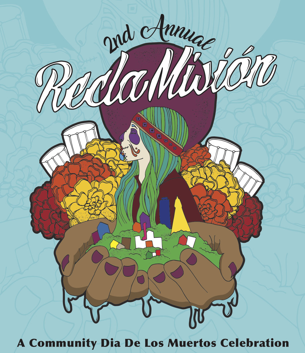 ReclaMision2018artonly.jpg