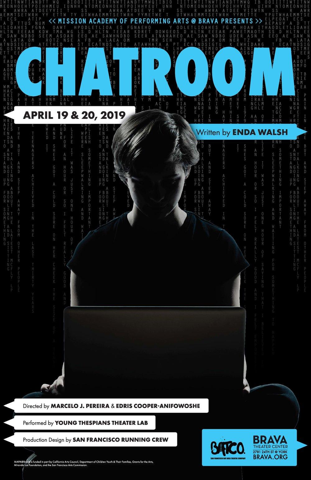 Brava, MAPA Chatroom, poster 3-19-19 for print.jpg