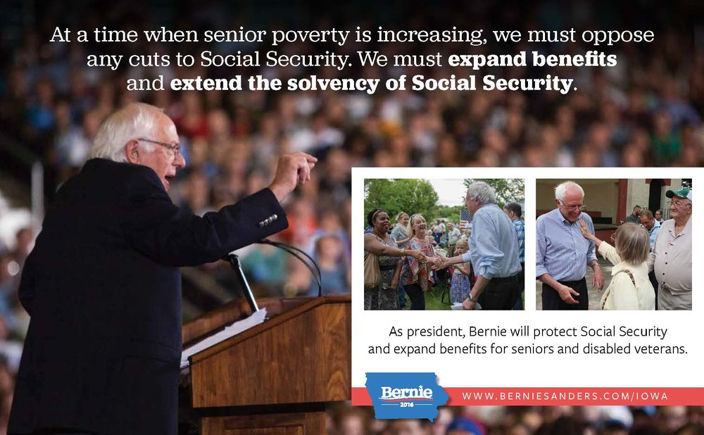 Bernie_SocSec_piece8_FD_REVISED-Lowres_Page_2.jpg