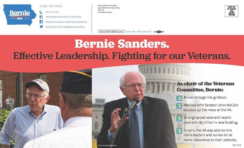 LR77414-Bernie_Veterans_piece3_FD_Page_1.jpg