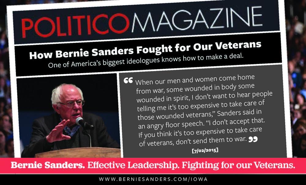 LR77414-Bernie_Veterans_piece3_FD_Page_2.jpg