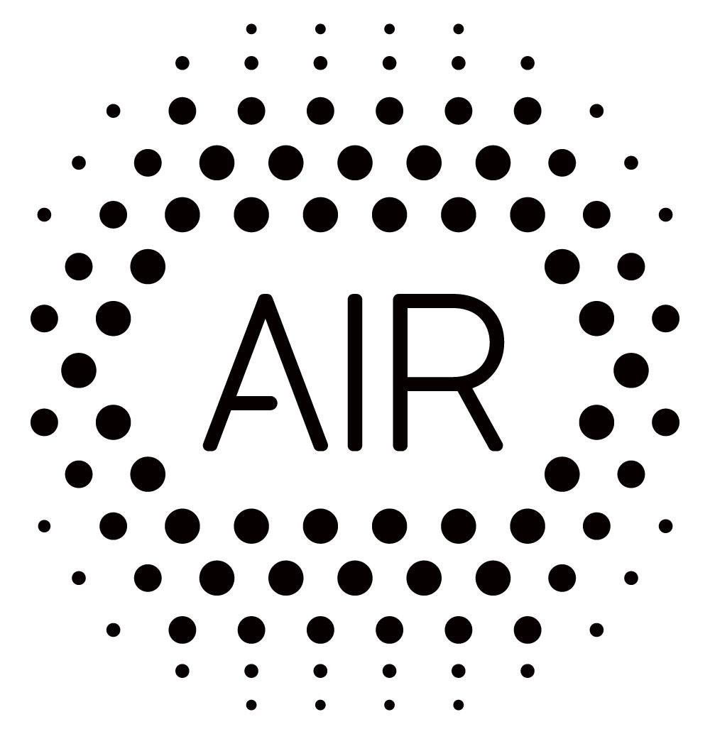AIR_b&w.jpg