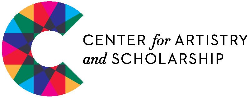CAS_logo_CMYK_med.jpg
