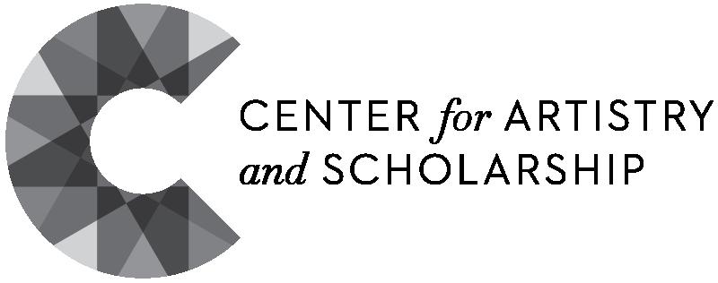CAS_logo_GREY_med.png