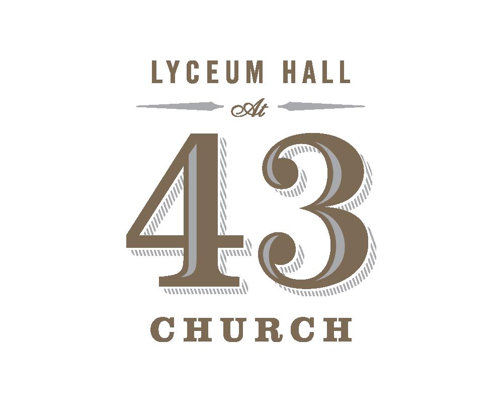 Lyceumat43ChurchLogo_F.png