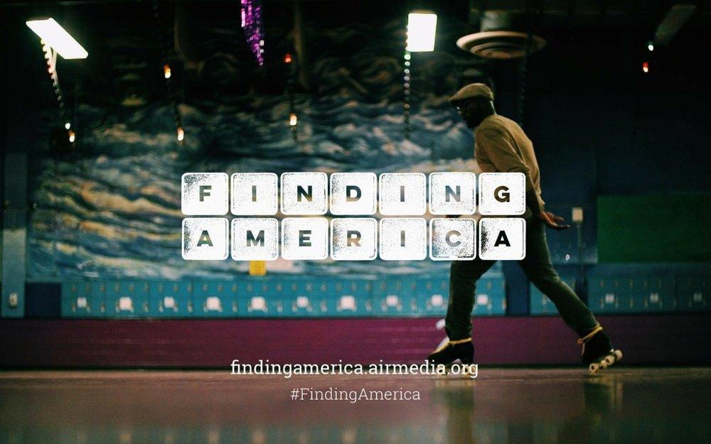 FindingAmerica.jpg