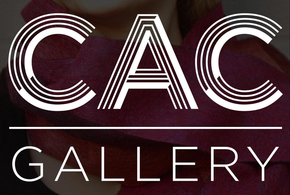 CAC_2.jpg