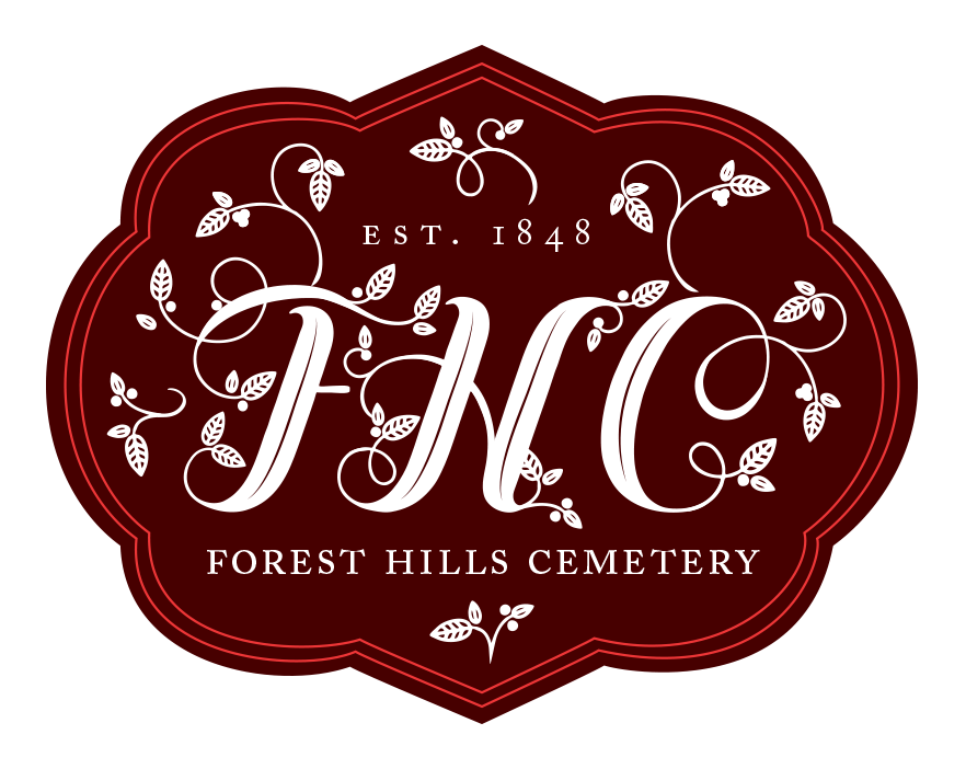 Forest Hills Cemetery