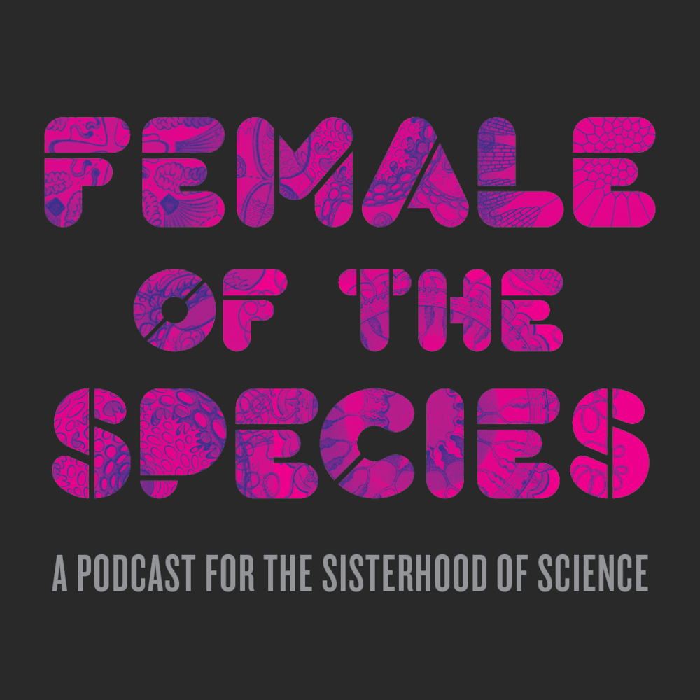 Female_of_the_Species_2.png