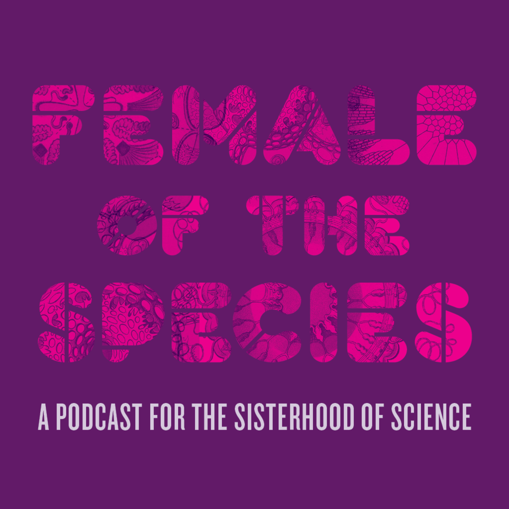 Female_of_the_Species_5.png