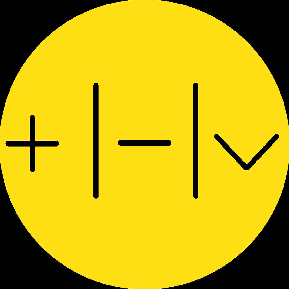 HM_Logo_HiRes.jpg
