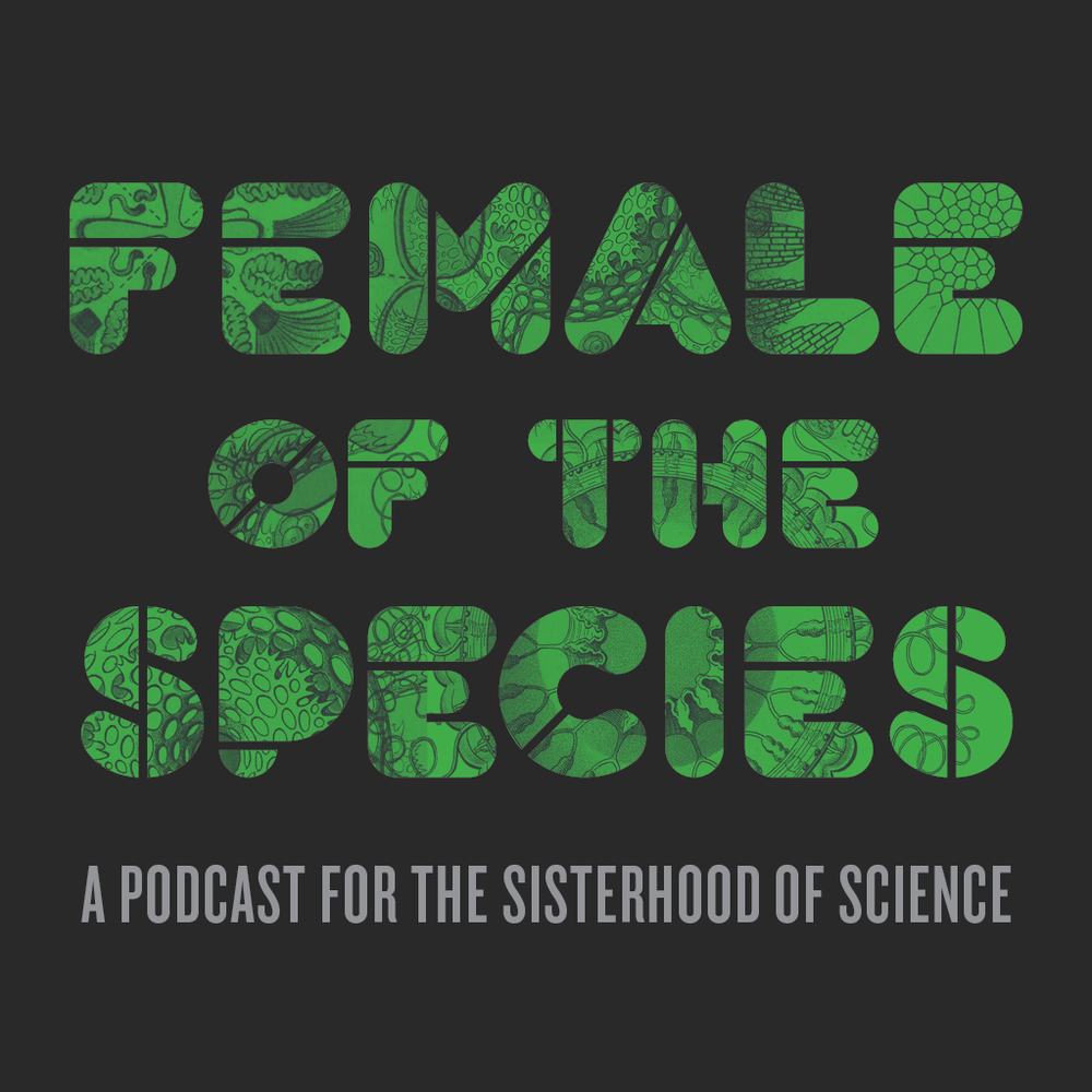 Female_of_the_Species_8.png