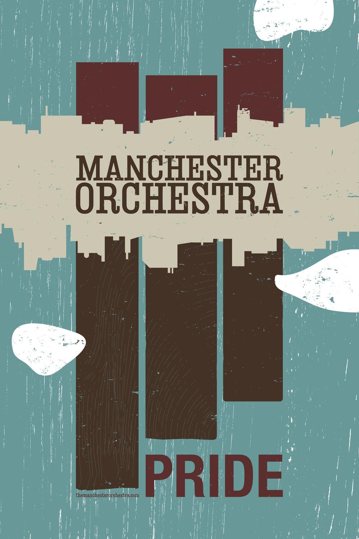 Michael Tavilla_song poster.jpg