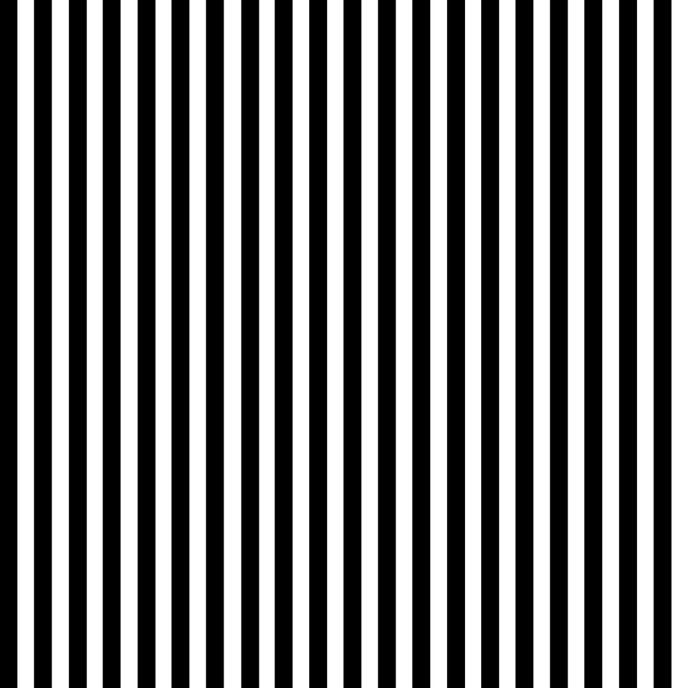 evenness1.jpg