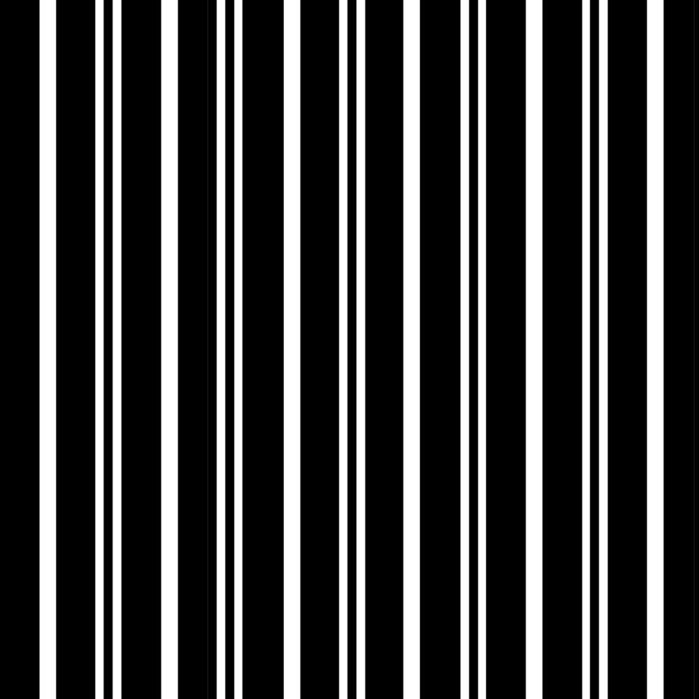 evenness4.jpg