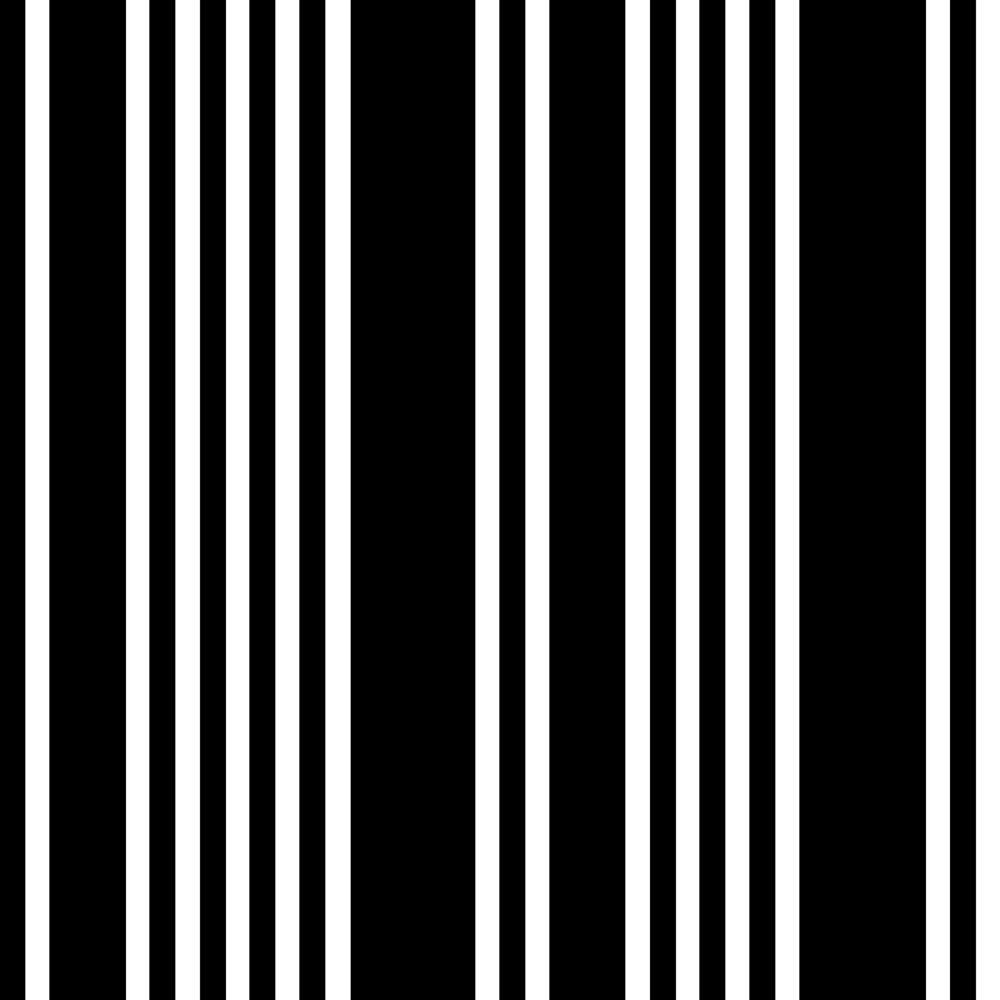 randomness5.jpg