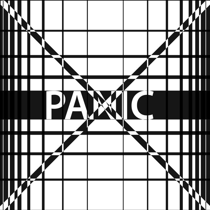 LL6-type-(panic).png