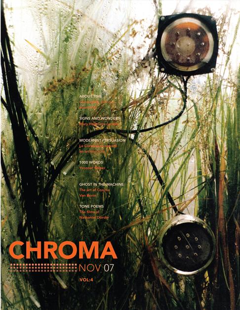 chromaspreads-1-copy.png