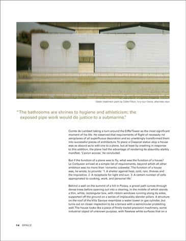 magazine-7-copy.png
