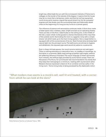 magazine-8-copy.png
