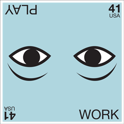 1workplay.png