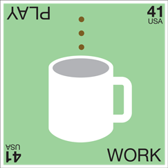 3workplay.png