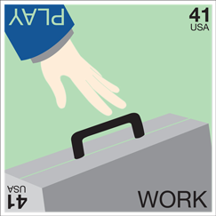 4workplay.png