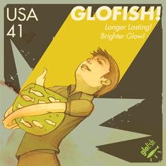 glofish4.png