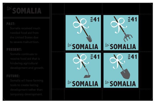 somalia_stampset.png
