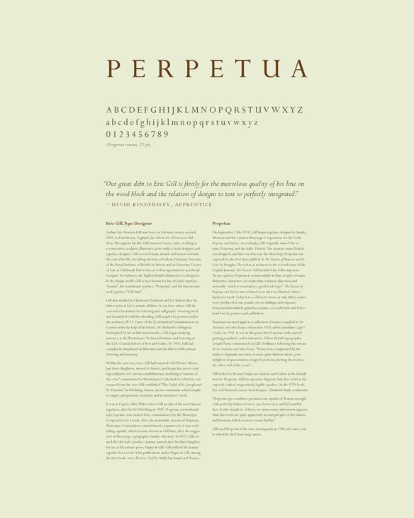 perpetua-info-copy.png