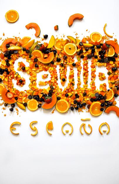sevilla-poster-pdf.png
