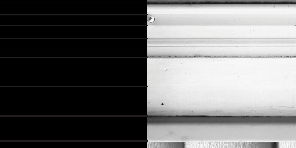 LineStudys+Photos-4.png