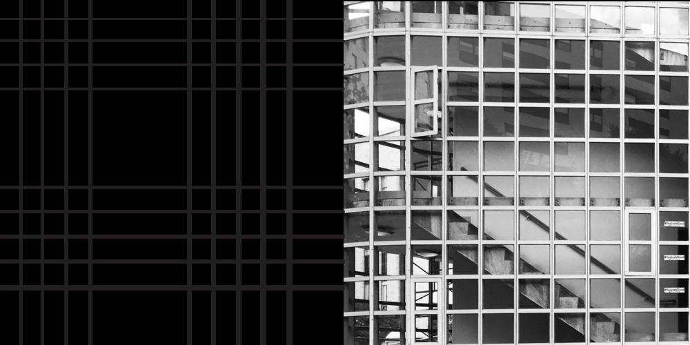 LineStudys+Photos-2.png