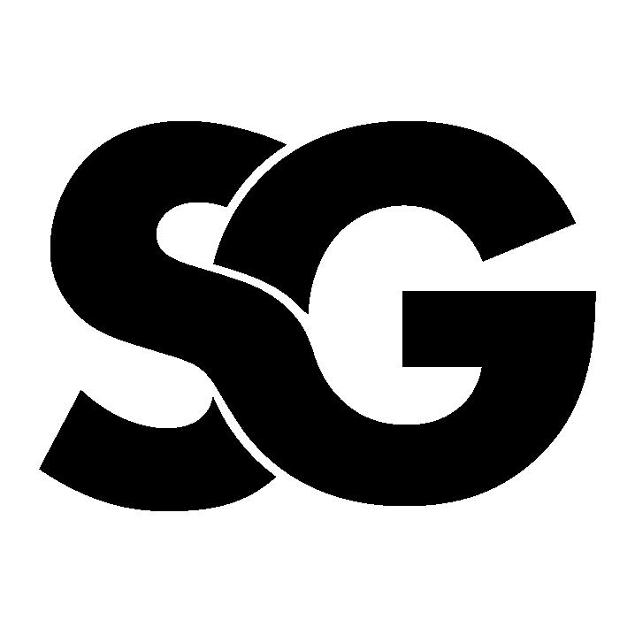 SG_LogotypeFinal.png