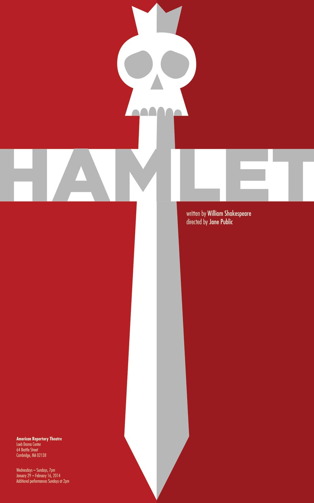 hamlet-02.png