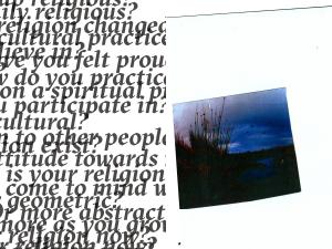 heintz_rituals-for-print-17.png