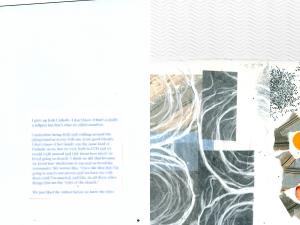 heintz_rituals-for-print-19.png