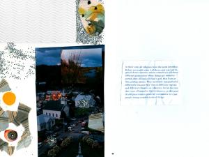 heintz_rituals-for-print-21.png