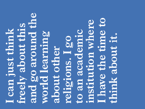 heintz_rituals-for-print-26.png