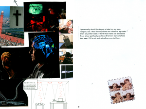 heintz_rituals-for-print-33.png