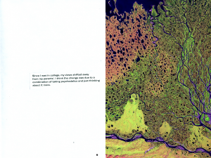 heintz_rituals-for-print-35.png