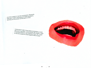 heintz_rituals-for-print-43.png