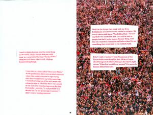 heintz_rituals-for-print-49.png