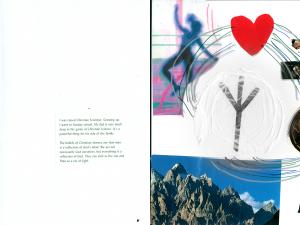 heintz_rituals-for-print-57.png