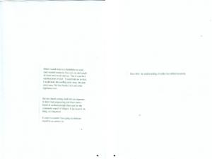 heintz_rituals-for-print-61.png
