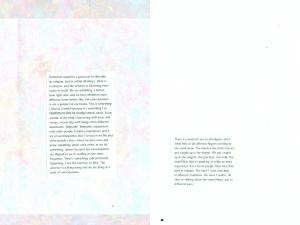 heintz_rituals-for-print-65.png