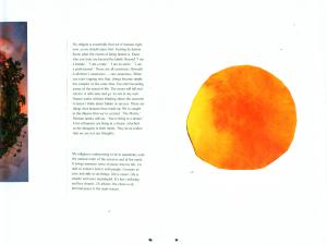 heintz_rituals-for-print-69.png