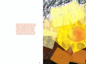 heintz_rituals-for-print-71.png